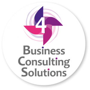fbc-solutions-logo1